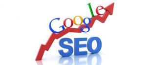 Seo - Διαχείρηση Καμπάνιας Google Adword