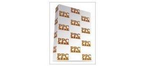 Α4 PPC λευκό χαρτί φωτοτυπικού