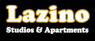 Lazino - Studios & Apartments