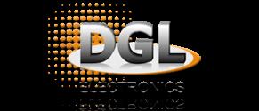 Ταμειακές Μηχανές, Φωτοτυπικά Μηχανήματα στην Αθήνα | DGL Electronics