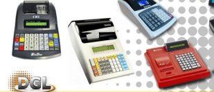 Οδηγός αγοράς ταμειακής μηχανής