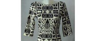Γυναικείο Φόρεμα από το Atelier Passione